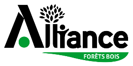 Kwaliteitscontrole Bedrijven  - Alliance Forêts Bois