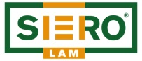 Staafhout Producent Bedrijven  - Siero Lam SA