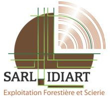 Staafhout Producent Bedrijven  - IDIART Sarl