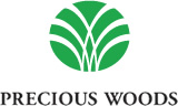 Tuinmeubels Producent Bedrijven  - Precious Woods Holding AG