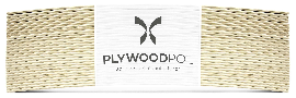 Projectmeubels Producent Bedrijven  - Plywood Pol x Piotr Wiecha