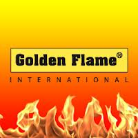 Brandhout Producenten Bedrijven  - Golden Flame International BV