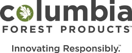 Fineerpanelen Producent Bedrijven  - Columbia Forest Products