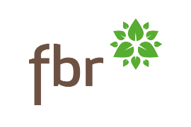 Alle Bedrijven Op Furniture Online - Naam - Forest and Biomass Romania SA