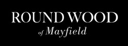 Trappen Fabrikanten Bedrijven  - Round Wood of Mayfield Ltd