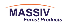 Houtbriketten Bedrijven  - MASSIV FOREST PRODUCTS SRL