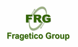 Tuinmeubels Producent Bedrijven  - SC FRAGETICO GROUP SRL