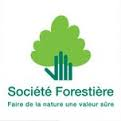 Kwaliteitscontrole Bedrijven  - SOCIETE FORESTIERE CDC
