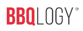 Terminaltrade LTD