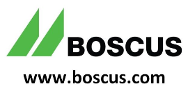 OSB Oriented Strand Board Producent Bedrijven  - Boscus Canada