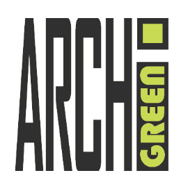 Projectmeubels Producent Bedrijven  - Archigreen d.o.o.