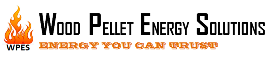 - Wood Pellet Energy Solutions