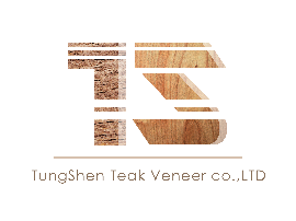 Kantfineer Producent Bedrijven  - Tungshen Teak Veneer Co., Ltd.