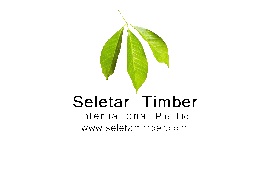Houtbedrijven Uit Singapore  - Seletar Timber International Pte Ltd