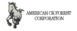 Snijfineer Producent Bedrijven  - American CK Forest Corporation