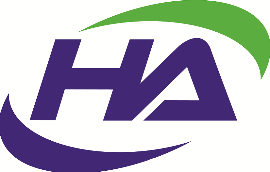 Houtbedrijven Uit Vietnam  - Ha Anh Service and Import Export Co.,ltd