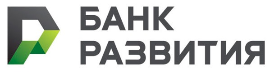 Houtbedrijven Uit Belarus  - Development Bank of the Republic of Belarus