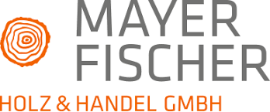 Staafhout Producent Bedrijven  - Mayer Holzhandel GmbH
