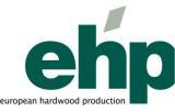 Staafhout Producent Bedrijven  - Ehp European-Hardwood Production