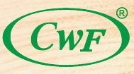Houtbedrijven Uit Taiwan  - Chang Wei Wood Flooring Enterprise Co., Ltd.
