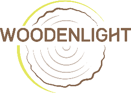 Projectmeubels Producent Bedrijven  - WOODENLIGHT