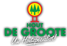 Tuinmeubels Producent Bedrijven  - NV HOUT DE GROOTE