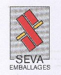 Houtkorrels Producent Bedrijven  - SEVA Emballages