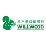 Ramen Bedrijven  - Willwood China Supply Chain SERVICE// Willwood Forest Products